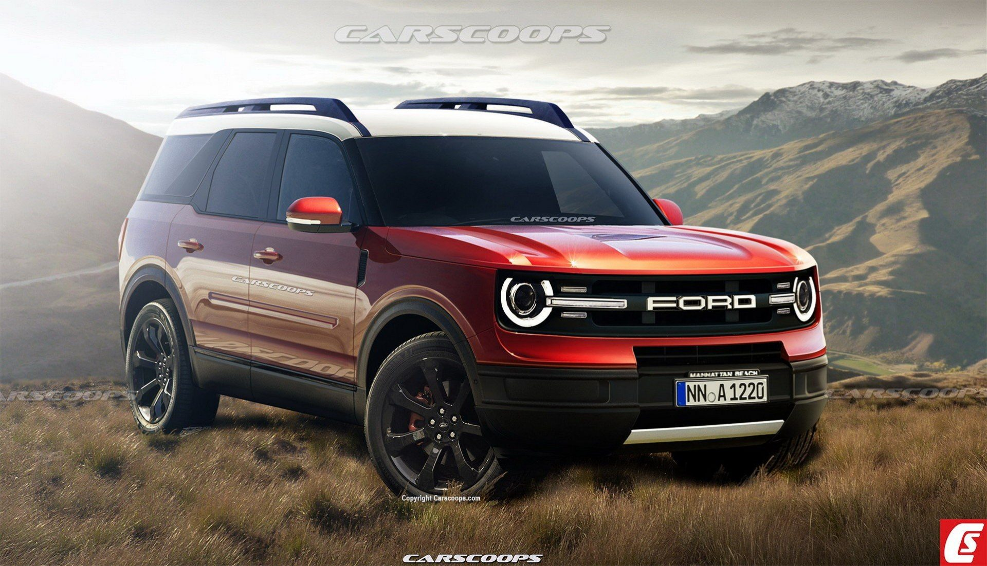 2021-ford-bronco-jr-scout-carscoops-2
