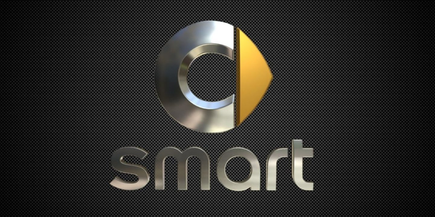 Smart Automobile Co. Ltd., nace para revolucionar la movilidad eléctrica 1
