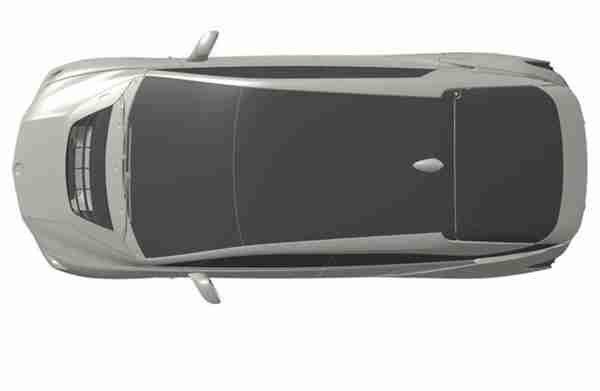 ¿Qué pasó con el BMW i5 original y dónde estamos ahora? 14